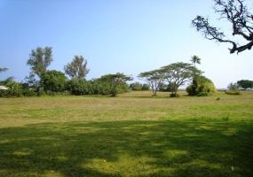 Vanuatu,Waterfront Land,1004