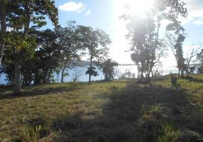 Vanuatu,Waterfront Land,1006
