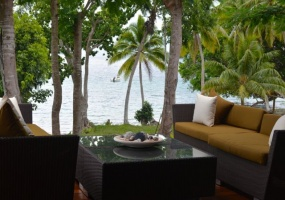 Port Vila,Vanuatu,2 BathroomsBathrooms,Rentals,1019
