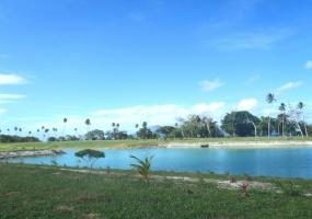 Undine Bay,Vanuatu,Waterfront Land,1031
