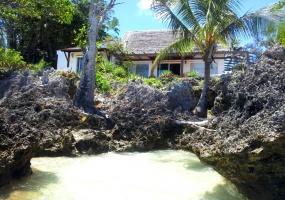 port vila,Vanuatu,3 BathroomsBathrooms,Residential,1036