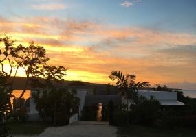 Port Havannah,Vanuatu,Rentals,1037