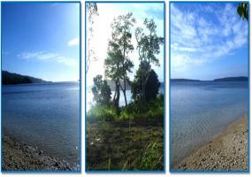 Vanuatu,Waterfront Land,1047