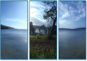 Vanuatu,Waterfront Land,1048