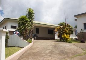 Vanuatu,2 BathroomsBathrooms,Residential,1063