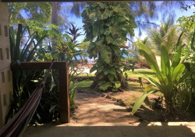 Vanuatu,6 BathroomsBathrooms,Residential,1066