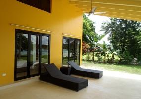 Vanuatu,Residential,1067