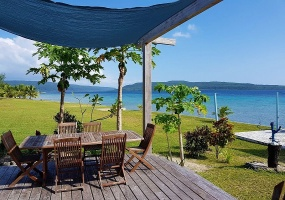 Vanuatu,3 BathroomsBathrooms,Rentals,1072