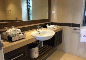 Vanuatu,1 BathroomBathrooms,Residential,1073