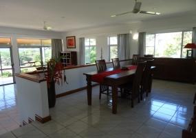 Vanuatu,Residential,1075