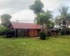 Vanuatu, ,2 BathroomsBathrooms,Residential,For Sale,1078