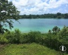 Vanuatu, ,Waterfront Land,For Sale,1079