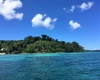 Vanuatu, ,Waterfront Land,For Sale,1080