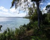 Vanuatu, ,Waterfront Land,For Sale,1081