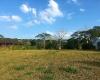 Vanuatu, ,Waterfront Land,For Sale,1081