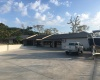 Vanuatu, ,Commercial,For Rent,1083