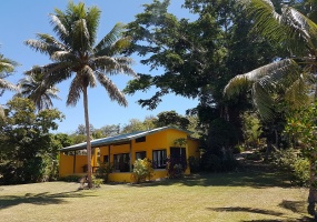 Vanuatu, ,1 BathroomBathrooms,Residential,For Sale,1084