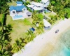 Vanuatu, ,4 BathroomsBathrooms,Villa,For Sale,1085