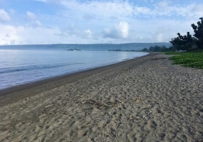Vanuatu, ,Waterfront Land,For Sale,1087