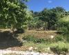 Vanuatu, ,Waterfront Land,For Sale,1088