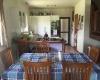 Vanuatu, ,2 BathroomsBathrooms,Residential,For Sale,1089