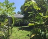 Vanuatu, ,1 BathroomBathrooms,Residential,For Sale,1090