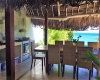 Vanuatu, ,1 BathroomBathrooms,Rentals,For Rent,1091
