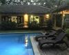 Vanuatu, ,3 BathroomsBathrooms,Residential,For Sale,1092