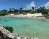 Vanuatu, ,Waterfront Land,For Sale,1096