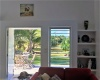 Vanuatu, ,2 BathroomsBathrooms,Residential,For Sale,1098