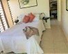 Vanuatu, ,2 BathroomsBathrooms,Residential,For Sale,1100