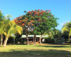 Vanuatu, ,2 BathroomsBathrooms,Residential,For Sale,1100