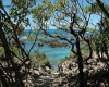 Vanuatu, ,Waterfront Land,For Sale,1115