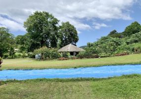 Vanuatu, ,Commercial,For Sale,1116