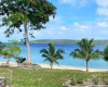 Vanuatu, ,2 BathroomsBathrooms,Residential,For Sale,1119