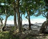 Vanuatu, ,Waterfront Land,For Sale,1120