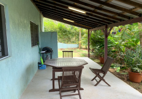Vanuatu, ,13 BathroomsBathrooms,Residential,For Sale,1122