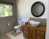 Vanuatu, ,3 BathroomsBathrooms,Residential,For Sale,1123