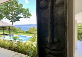 Vanuatu, ,3 BathroomsBathrooms,Villa,For Sale,1124