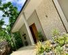 Vanuatu, ,3 BathroomsBathrooms,Villa,For Sale,1124