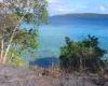 Vanuatu, ,Residential,For Sale,1125
