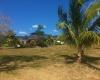 Undine Bay, Vanuatu, ,Waterfront Land,For Sale,1029