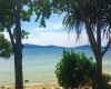 Undine Bay, Vanuatu, ,Waterfront Land,For Sale,1029