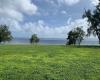 Vanuatu, ,Waterfront Land,For Sale,1038