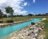 Port Vila, Vanuatu, ,Waterfront Land,For Sale,1038