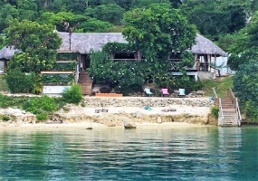 Vanuatu, ,Commercial,For Sale,1041