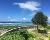 Vanuatu, ,Waterfront Land,For Sale,1065
