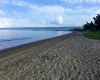 Vanuatu, ,Waterfront Land,For Sale,1070