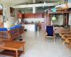 Vanuatu,3 BathroomsBathrooms,Rentals,1072